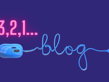 Back to blogging about simultaneous translation